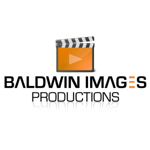 Profile picture for Baldwin Images