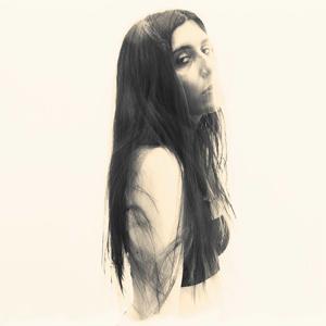 Profile picture for Daniela Alves