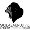 Aguilasaurus