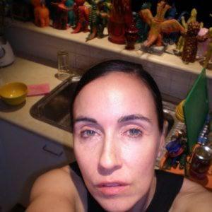Profile picture for Patty Huntington