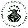 Museo das Peregrinacións