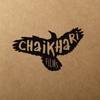 Chaikhari Films