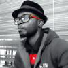 Benjamin Oluwatoyin