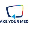 Make Your Media
