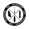 RIDE PRODUCTION TV