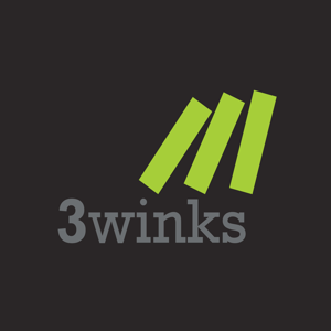 Profile picture for 3winks
