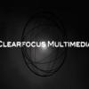 clearfocusmultimedia