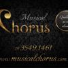 Musical Chorus