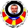 Jaume Satorra