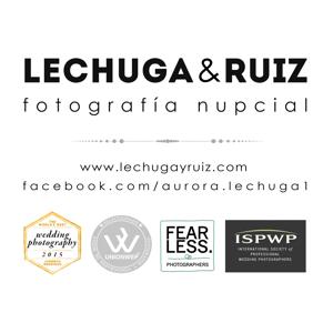 Profile picture for Lechuga&Ruiz