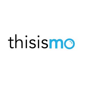 Profile picture for ThisisMo Media