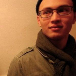 Profile picture for Justin Teichen