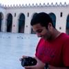 Anas Mohamed Ahmed
