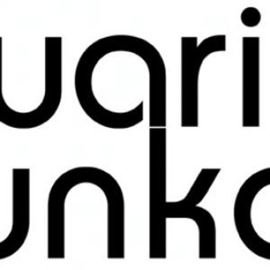 Profile picture for Aquarium Drunkard