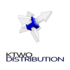 Ktwo Distribution