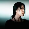 Shuyao Chen