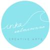 Inka Salmirinne Creative Arts