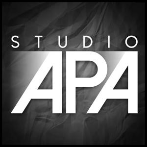 Profile picture for Studio APA