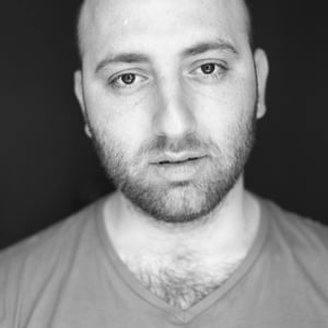 Profile picture for Mischa Badasyan