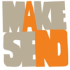 Make and Send