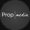 Prop Media