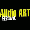 Audio Art Festival