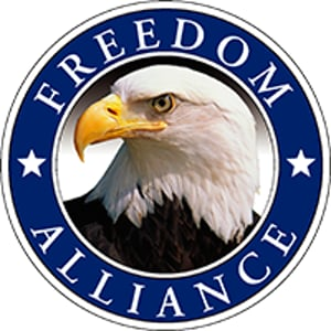 Profile picture for Freedom Alliance