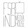 FSR Industries | Media House