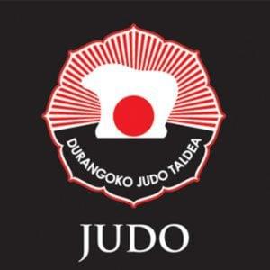 Profile picture for durangojudo