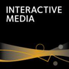 Interactive Media Peer Group