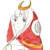 Hikari Toriumi