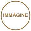 Immagine Productions
