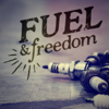 Fuel and Freedom