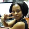Thato Gaboitsiwe