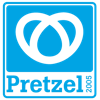 Pretzel Films