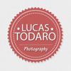 Lucas Todaro