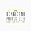bongiornophotostudio