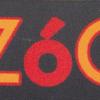 ZóCALO