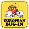European Bug-In official
