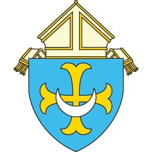 Profile picture for Trenton Diocese