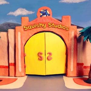 Profile picture for Squishy Studios