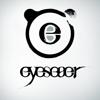 eyesbaer