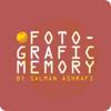 Fotografic Memory