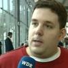 Jens Matheuszik