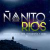 Ñanito Rios
