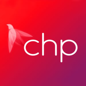 Profile picture for CHP