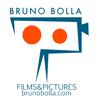 Bruno Bolla