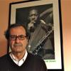 Sandro Lecca