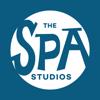 The SPA Studios