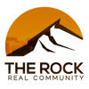 The Rock | Real Community